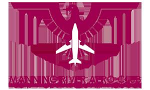 Manning River Aero Club